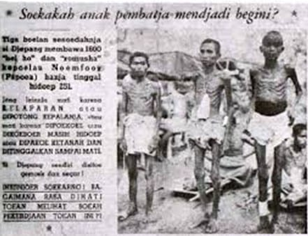 Dampak-Romusha-Bagi-Bangsa-Indonesia