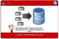 Data-Warehouse-adalah