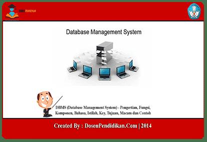 Database-Management-System