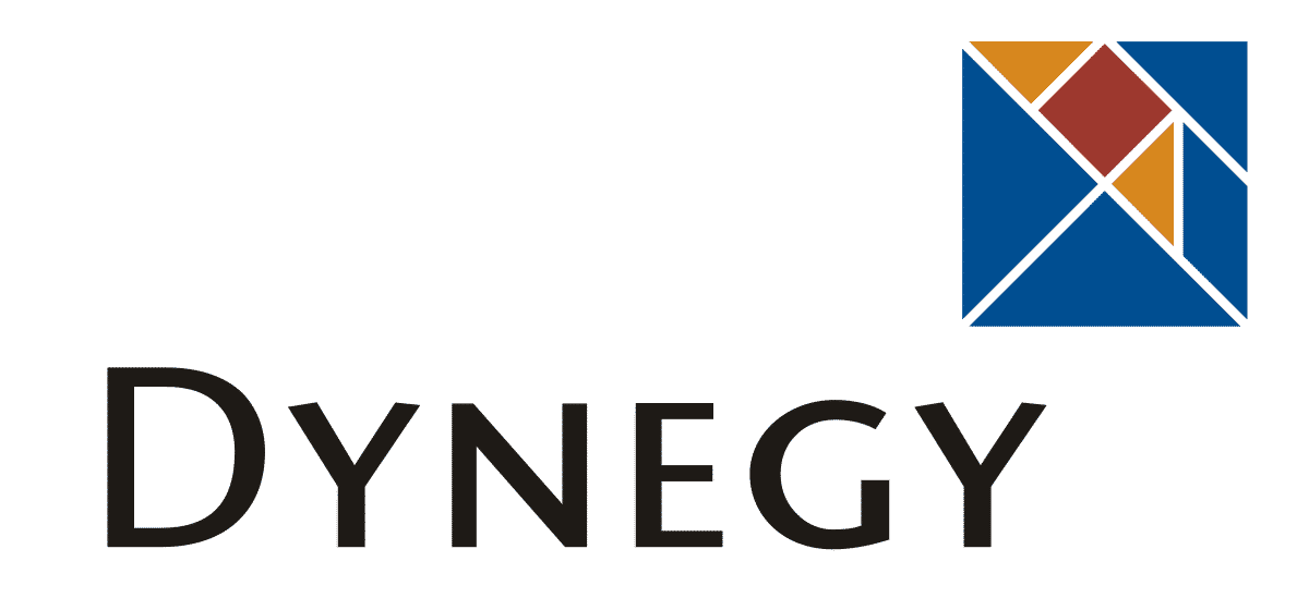 Holdings Dynegy