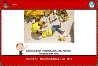 Kecelakaan-Kerja
