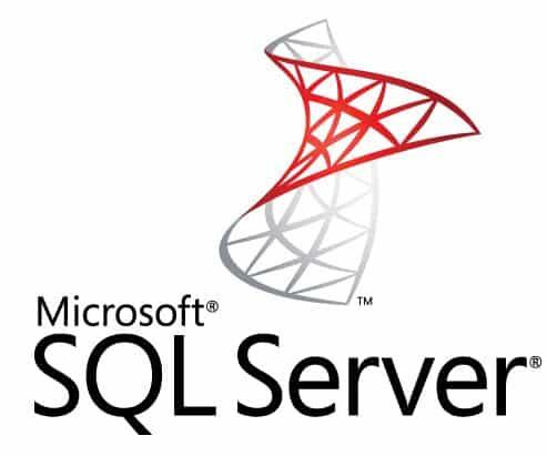 Microsoft-SQL-Server-2000