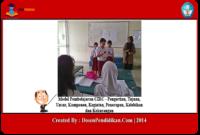 Model-Pembelajaran-CIRC