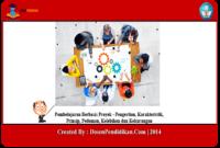Pembelajaran-Berbasis-Proyek
