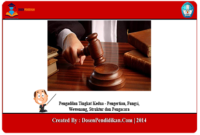 Pengadilan-Tingkat-Kedua