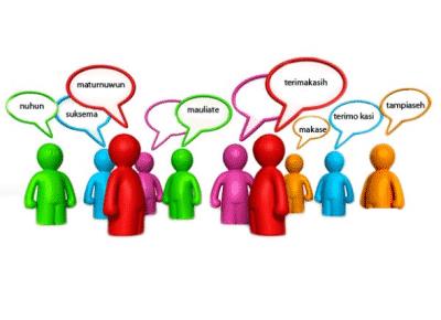 Penggunaan-Ragam-Bahasa