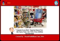 Penjualan-Eceran-(Ritel