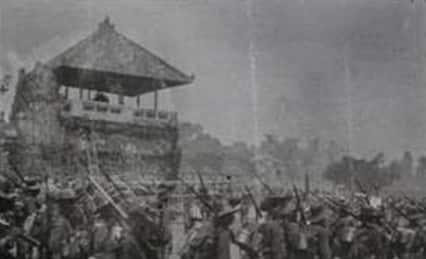 Puncak-Peristiwa-Perang-Puputan-Margarana