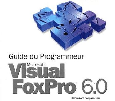 Visual-Foxpro-6.0