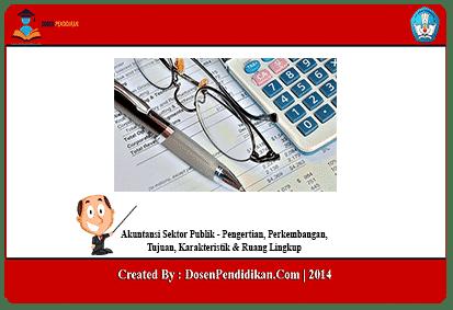 Akuntansi-Sektor-Publik