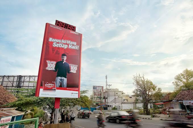 Contoh-Baliho-Promosi