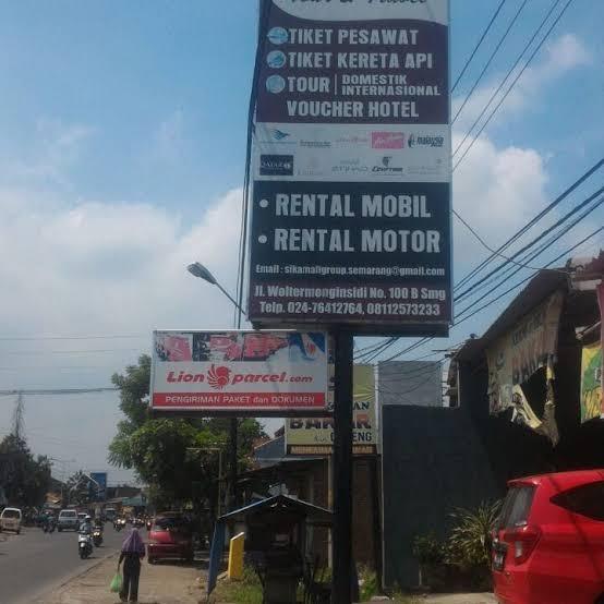 Contoh-Baliho-Rental-Mobil-dan-Motor