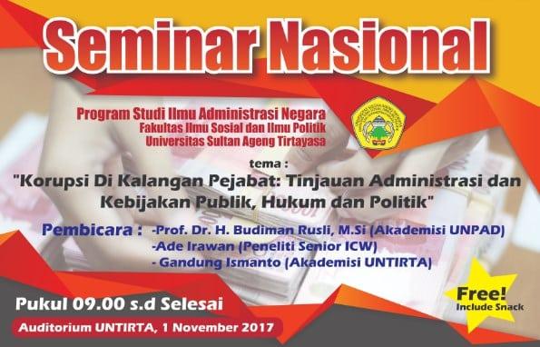 Contoh-Spanduk-Seminar