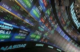 Index-Trading
