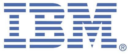 Initial-Letter-Logo
