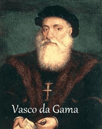 Latar-Belakang-Vasco-Da-Gama