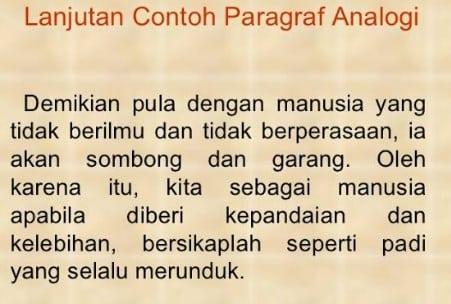 Pengertia-Paragraf-Contoh