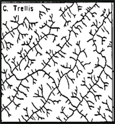 Pola-Aliran-Trellis