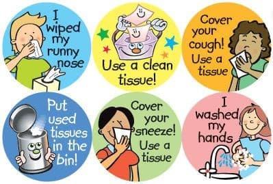 Ruang-Lingkup-Hygiene