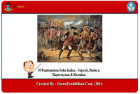 Suku-Indian