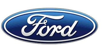 Symbol-Logo
