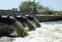 air-limbah