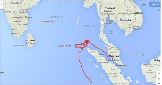 Batas-wilayah-Negara-Indonesia-bagian-barat