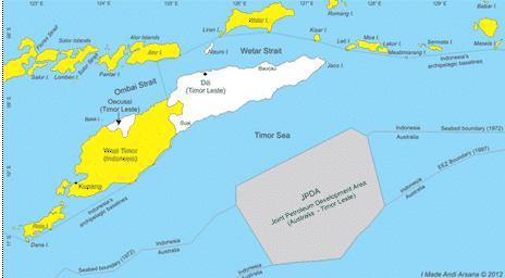 Batas-wilayah-Negara-Indonesia-bagian-selatan