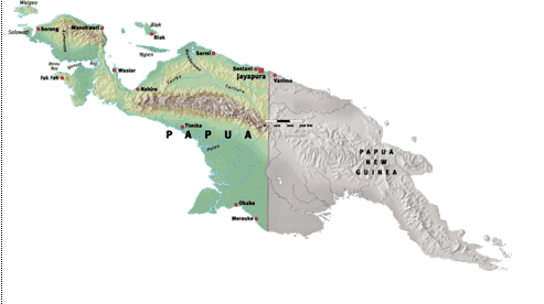 Batas-wilayah-Negara-Indonesia-bagian-timur