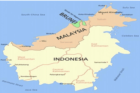 Batas-wilayah-Negara-Indonesia-bagian-utara
