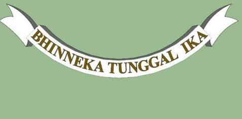 Bhinneka-Tunggal-Ika