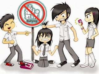 Contoh-1-Kenakalan-Remaja