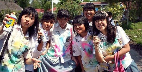 Contoh-5-Kenakalan-Remaja-Generasi-Muda