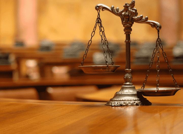 Contoh-Hukum-Perdata