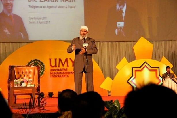 Contoh-Pidato-Islami