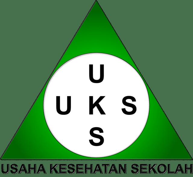 Contoh-Pidato-Tentang-UKS