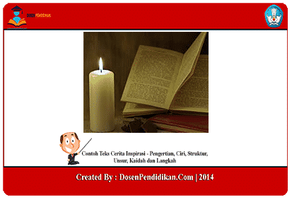 Contoh-Teks-Cerita-Inspirasi