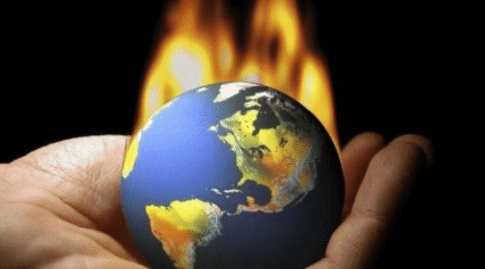 Dampak-Perubahan-Iklim-Global