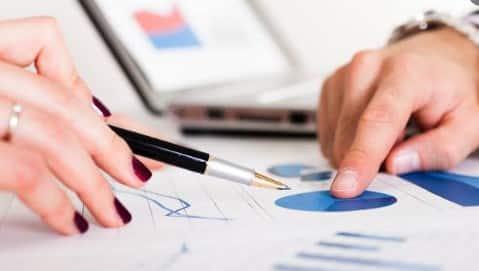 Fungsi-Akuntansi-Manajemen
