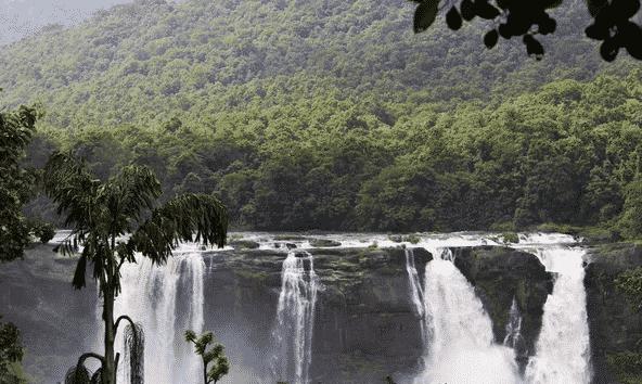 Iklim-Tropis-Basah