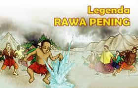 LEGENDA-RAWA-PENING
