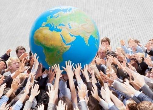 Macam-Macam-Globalisasi