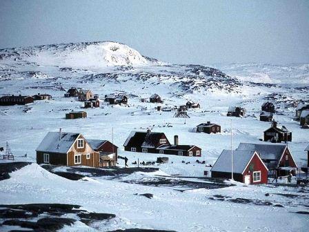 Penduduk-Benua-Antartika