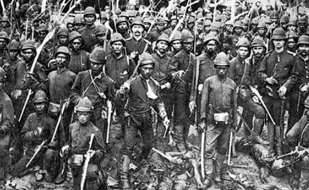 Penjajahan-Inggris-di-Indonesia