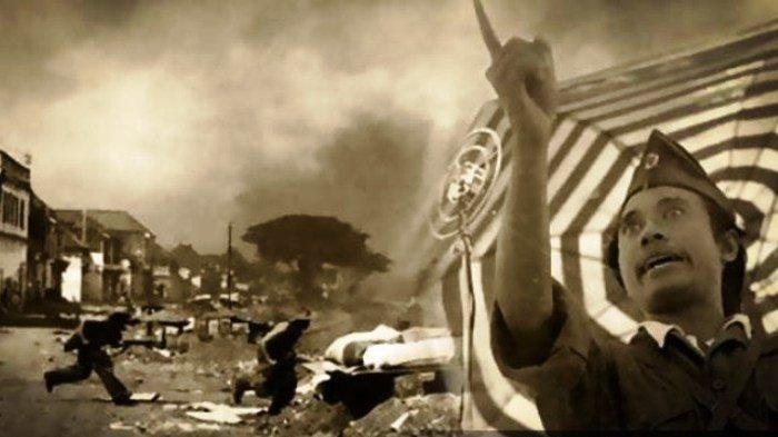 Perang-Surabaya