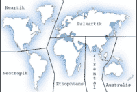 Persebaran-Fauna-Di-Dunia