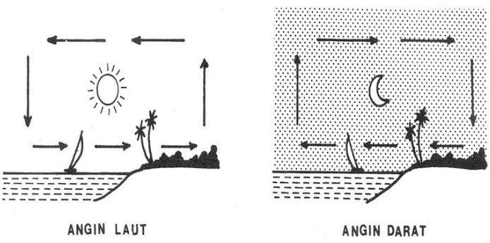 Proses-Terjadinya-Angin-Darat-dan-Angin-Laut