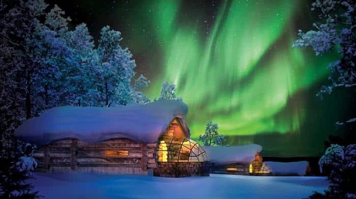 Wisata-Benua-Antartika