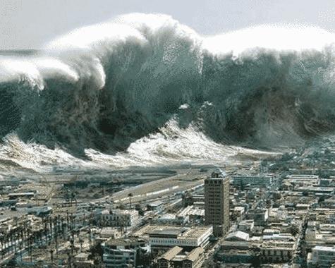 bencana-alam