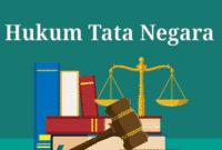 contoh-hukum-tata-negara